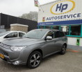 outlander PHEV laden 007