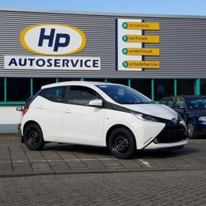 toyota-aygo-hp-autoservice