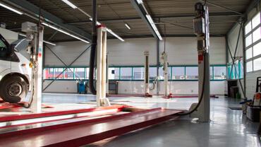 APK actie HP Autoservice Utrecht