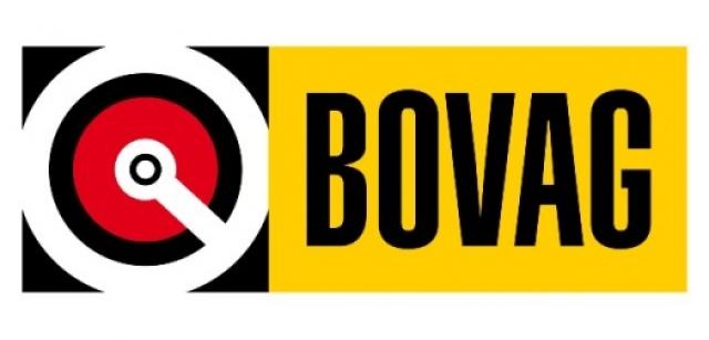 Bovab_Logo_Liggend